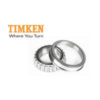 05079/05185 B (z kołnierzem) - TIMKEN
