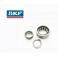 BC1B 320811 - SKF