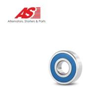 ABE9018 - AS-PL