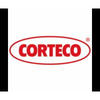 Uszczelniacz 19016509B NBR TB2 (50x65x10) - CORTECO