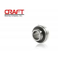 UC 207-23 (36,513x72x42,9) - CRAFT