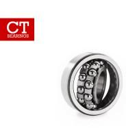 1205 (otwór cylindryczny) - CT