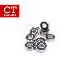 608 2RS - CT