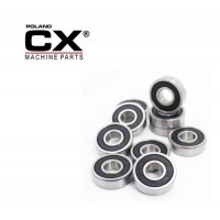 608 2RS - CX