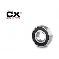 K 6207 2RS - CX