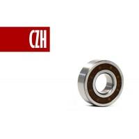 CSK 12 2RS (kryte gumą) - CZH
