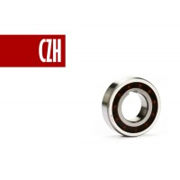 CSK 12 P (wcięcie na klin) - CZH