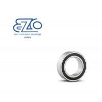 61802 2RS (6802 2RS) - EZO