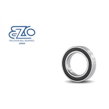 61810 2RS (6810 2RS) - EZO