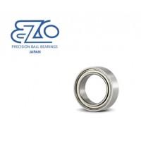 61802 ZZ (6802 ZZ) - EZO