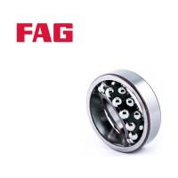 1205 K TVH C3 (otwór stożkowy) - FAG