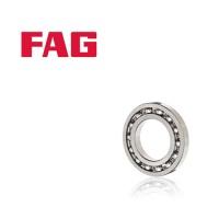 16003 - FAG