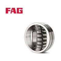 22210 E1 XL C3 W33 (otwór cylindryczny) - FAG