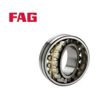 22216 K E1A M (otwór stożkowy) - FAG