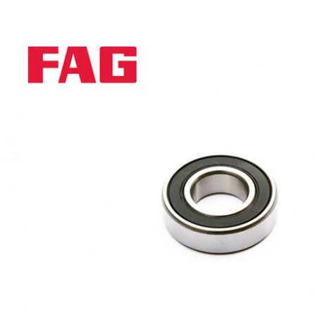 6305 2RS - FAG