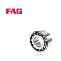 3210 BD - FAG