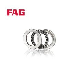 51103 - FAG
