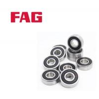 608 2RS - FAG