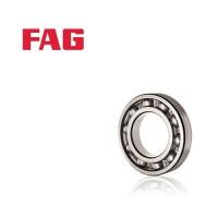 6215 - FAG