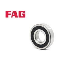 6306 2RS C3 - FAG