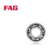 6008 - FAG