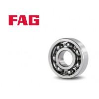 6311 E - FAG