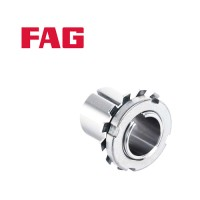 Tuleja H 205 - FAG