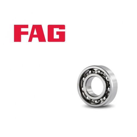 6002 - FAG