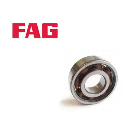 800618 (712158910) - FAG