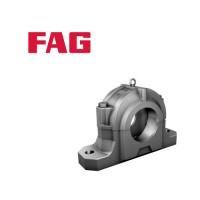 Oprawa SNV 140 - FAG