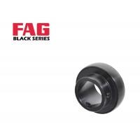 UC 207 BLACK SERIES - FAG