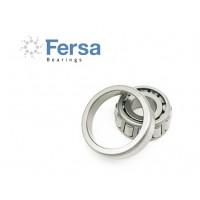 1380/1328 - FERSA