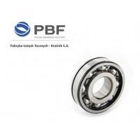 6306 N (z rowkiem) - FŁT-PBF