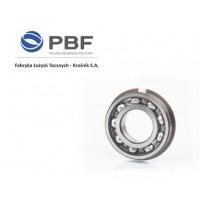 6306 NR - FŁT-PBF
