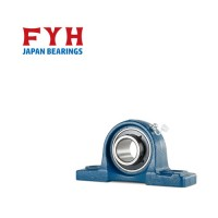 UCP 207 - FYH
