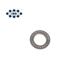 AXK 3552 (AXK 1107) - IBB