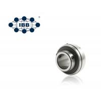 UC 207 SS - nierdzewne - IBB