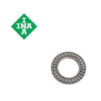 AXK 3552 (AXK 1107) - INA