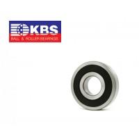 63006 2RS (30x55x19) - KBS