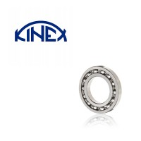 16007 - KINEX