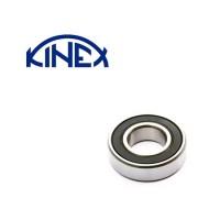 6002 2RS - KINEX