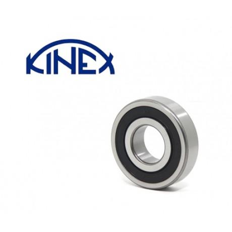 6205 2RS - KINEX