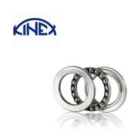51103 - KINEX