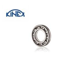6215 - KINEX