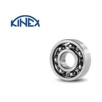 6311 - KINEX