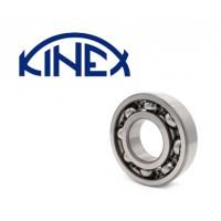 6306 - KINEX