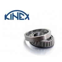 32011 AX - KINEX