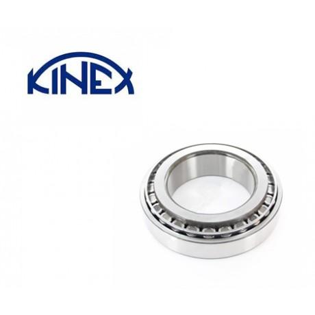 30206 A - KINEX