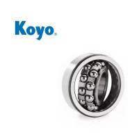 1205 (otwór cylindryczny) - KOYO