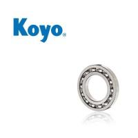 16003 - KOYO